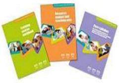 Scottish Antenatal Parent Education Pack