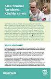 Kinship Factseet