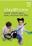 Play@Home T4T